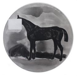 horse.II