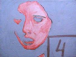 Painting.Apostel.04