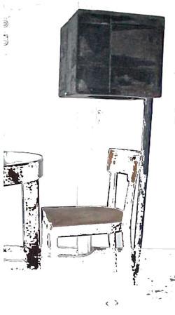 Installation.Allwhatimafraidof.01.2001