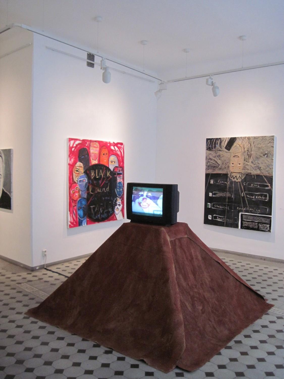 Exhibition.Kohtucase.2012