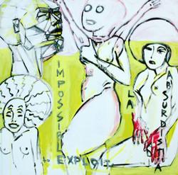 Painting.Absurdista.2007