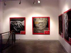 Exhibition.Surrend.01