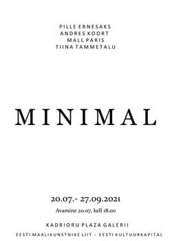 MINIMAL21.avam