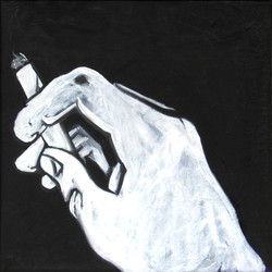 Smoke.1.2009