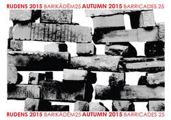barricades-plakat1
