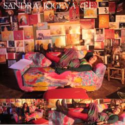 Fest.SANDRA.jpg
