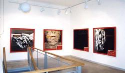02.2003 Hobusepea galerii