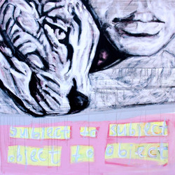 Painting.Subject.2007