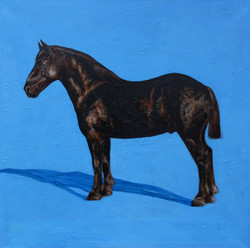 Painting.Old.Tori.2020