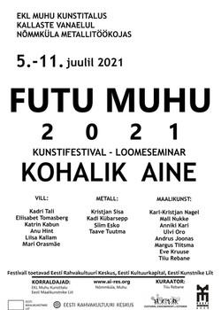 2021plakat