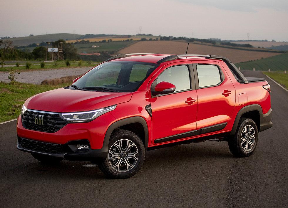 Fiat-Strada-Volcano-CD-2021-Carro-Esport
