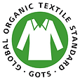 Logo textile BIO.png