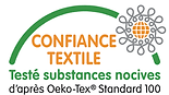 Logo textile OEKO TEX.png