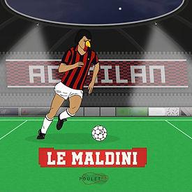 LE MALDINI.jpg