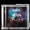 Thumbnail: CD + DVD Le cœur des foules