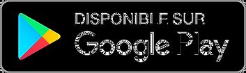 logo-google-play png.png