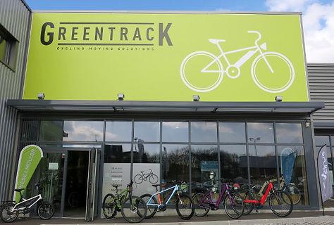 img-greentrack1.jpg