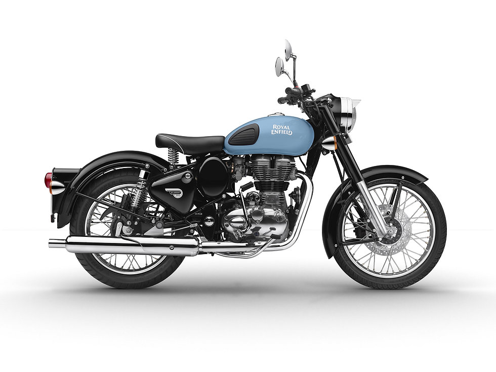S0-royal-enfield-une-version-redditch-in