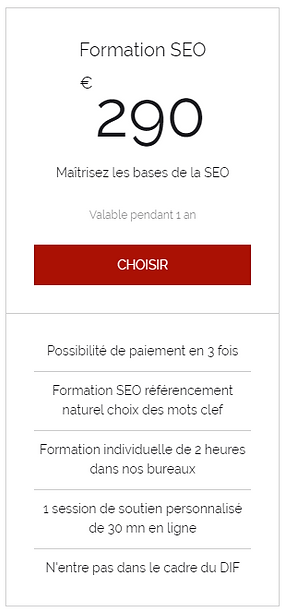 FORMATION SEO.png
