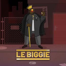 LE BIGGIE POULET 22.jpg