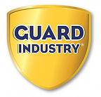 logo protect guard.jpg