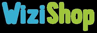 logo WIZISHOP.png