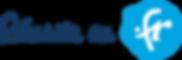 Logo atelier Afnic