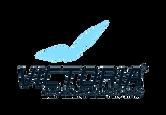 VICTORIA Brand Logo 2018 fr PNG.png