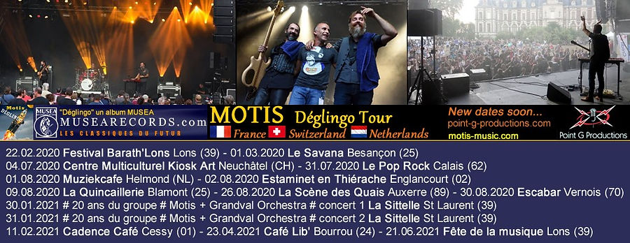 MOTIS TOUR OCT 2020.jpg