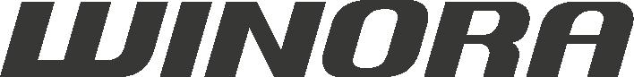 Winora_Logo.png