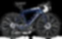 FOCUS PARALANE 9.7 CARBON BLUE.png