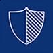picto-web-guard_garantie.png