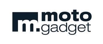 Accessoires Moto Gadget