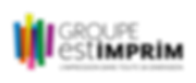 LOGOGROUPE-ESTIMPRIM-MINI-300x128.png