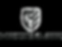 hercules-logo PNG.png