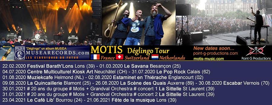 MOTIS TOUR AOUT 2020.jpg