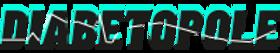 diabetopole-logo-HD.png