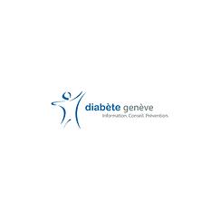 Diabète Genève
