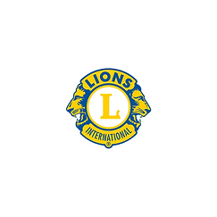 LIONS CLUB ANNECY