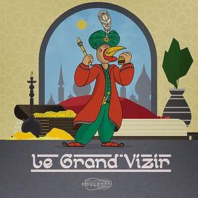LE GRAND VIZIR POULET 22.jpg