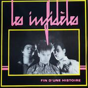 FIN D'UNE HISTOIRE