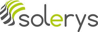 logo Solerys
