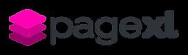 Logo PageXL Agence Web du Genevois