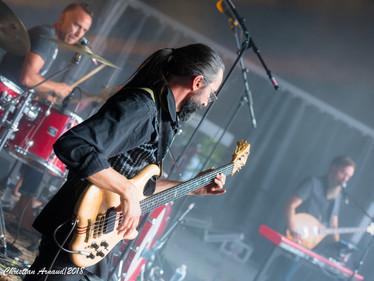 Motis Rock prog français