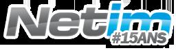 logo_15_ans_FR.png