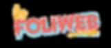Logo Foliweb