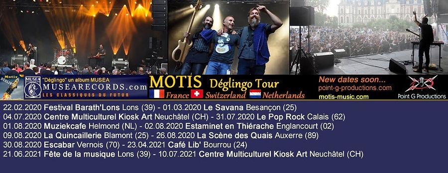 MOTIS TOUR 2021.jpg