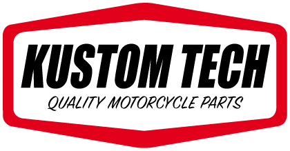 Accessoires Kustom Tech