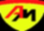 logo MAIORANA PNG.png