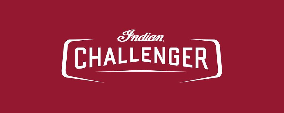 challenger-news.jpg